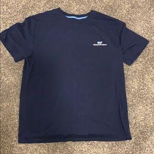 Men's VV T-shirt - Target Collection
